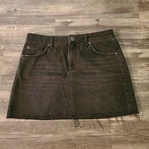 BDG Skirt